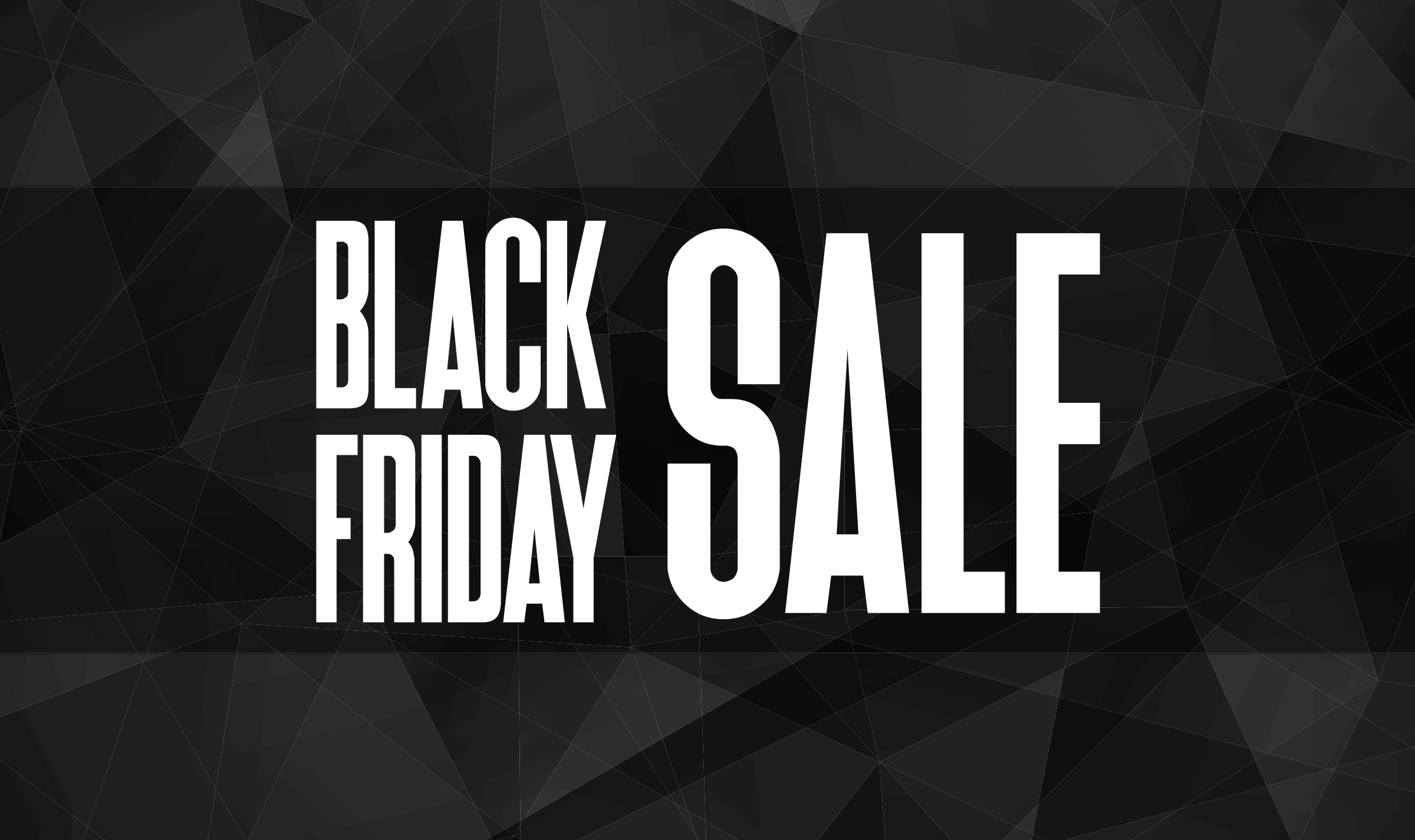 Huge SwiftHost Black Friday Coupon