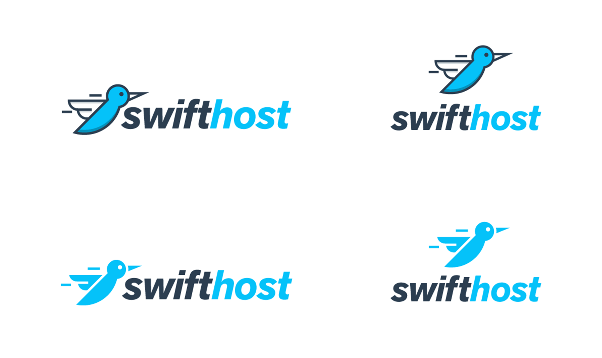 Why Xtmhost changed its name to SwiftHost